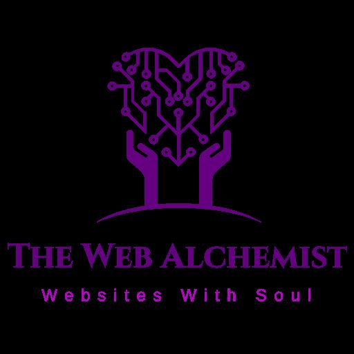 Jan Shaw - The Web Alchemist
